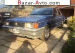 автобазар украины - Продажа 1992 г.в.  Toyota Chaser