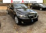 Lexus IS  2008, 14300 $