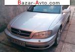 автобазар украины - Продажа 2000 г.в.  Opel Omega