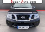 автобазар украины - Продажа 2014 г.в.  Nissan Pathfinder