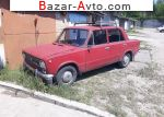 автобазар украины - Продажа 1973 г.в.  ВАЗ 2101 2101 (64 л.с.)