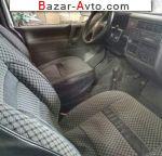 автобазар украины - Продажа 2000 г.в.  Volkswagen Transporter