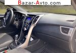 автобазар украины - Продажа 2013 г.в.  Hyundai I30
