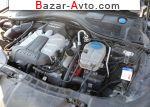 автобазар украины - Продажа 2014 г.в.  Audi Adiva