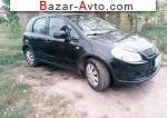 автобазар украины - Продажа 2009 г.в.  Suzuki N27