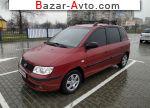 автобазар украины - Продажа 2007 г.в.  Hyundai Matrix 1.5 CRDi MT (110 л.с.)
