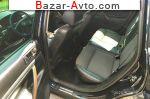 автобазар украины - Продажа 2004 г.в.  Volkswagen Passat