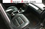 автобазар украины - Продажа 2004 г.в.  Audi A6 2.5 TDI MT quattro (180 л.с.)