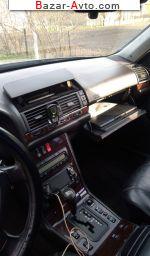 автобазар украины - Продажа 1997 г.в.  Mercedes S