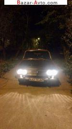 автобазар украины - Продажа 1976 г.в.  ВАЗ 2103