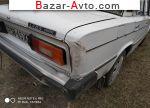 автобазар украины - Продажа 1981 г.в.  ВАЗ 2103