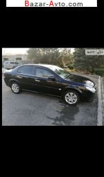2006 Opel Vectra 2.2 Direct AT (155 л.с.)  автобазар