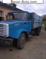 автобазар украины - Продажа 1992 г.в.  ЗИЛ 4331