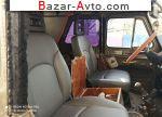 автобазар украины - Продажа 1994 г.в.  УАЗ 31512