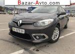 автобазар украины - Продажа 2013 г.в.  Renault AZP 2.0 CVT (137 л.с.)