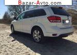 автобазар украины - Продажа 2013 г.в.  Fiat UMBA