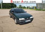 автобазар украины - Продажа 1995 г.в.  Renault 19 1.4 MT (58 л.с.)