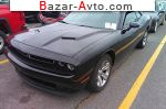 Dodge Challenger 3.6 V6 AT (309 л.с.) 2017, 18000 $