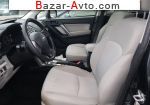 автобазар украины - Продажа 2016 г.в.  Subaru Forester 2.5i-L AWD CVT (171 л.с.)