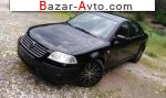 Volkswagen Passat 1.9 TDI AT (130 л.с.) 2004, 1200 $