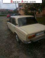 автобазар украины - Продажа 1992 г.в.  ВАЗ 21063