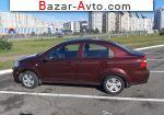 автобазар украины - Продажа 2012 г.в.  ЗАЗ