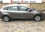 автобазар украины - Продажа 2013 г.в.  Renault Megane 1.5 dCi EDC (110 л.с.)