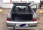автобазар украины - Продажа 2006 г.в.  ВАЗ 2112 1.6 MT (80 л.с.)