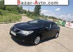 автобазар украины - Продажа 2011 г.в.  Renault BPW 2.0 CVT (139 л.с.)
