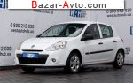 2012 Renault Clio   автобазар