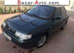 автобазар украины - Продажа 2004 г.в.  ВАЗ 21103