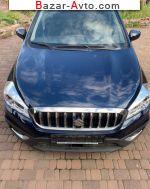 автобазар украины - Продажа 2018 г.в.  Suzuki N27