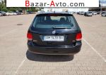 Volkswagen Golf  2012, 10000 $