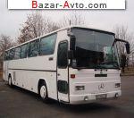 автобазар украины - Продажа 1994 г.в.  Mercedes O303