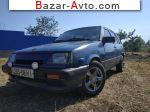 автобазар украины - Продажа 1988 г.в.  Suzuki Swift 1.3 Gti