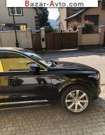 автобазар украины - Продажа 2016 г.в.  Volvo XC90