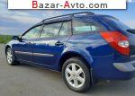 автобазар украины - Продажа 2001 г.в.  Renault Laguna 1.6 MT (110 л.с.)