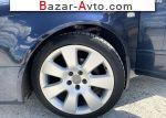 автобазар украины - Продажа 2006 г.в.  Audi A4