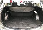 автобазар украины - Продажа 2018 г.в.  Toyota RAV4