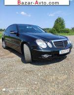 автобазар украины - Продажа 2008 г.в.  Mercedes C