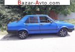 автобазар украины - Продажа 1989 г.в.  Seat Malaga