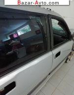 автобазар украины - Продажа 2006 г.в.  Nissan X-Trail 2.5 MT AWD (165 л.с.)