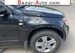 автобазар украины - Продажа 2006 г.в.  Suzuki Grand Vitara