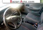 автобазар украины - Продажа 2003 г.в.  Dacia Nova