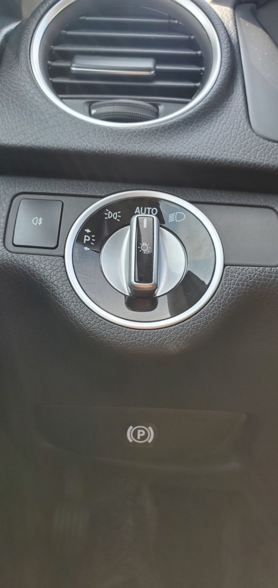 автобазар украины - Продажа 2014 г.в.  Mercedes 200 C кондер