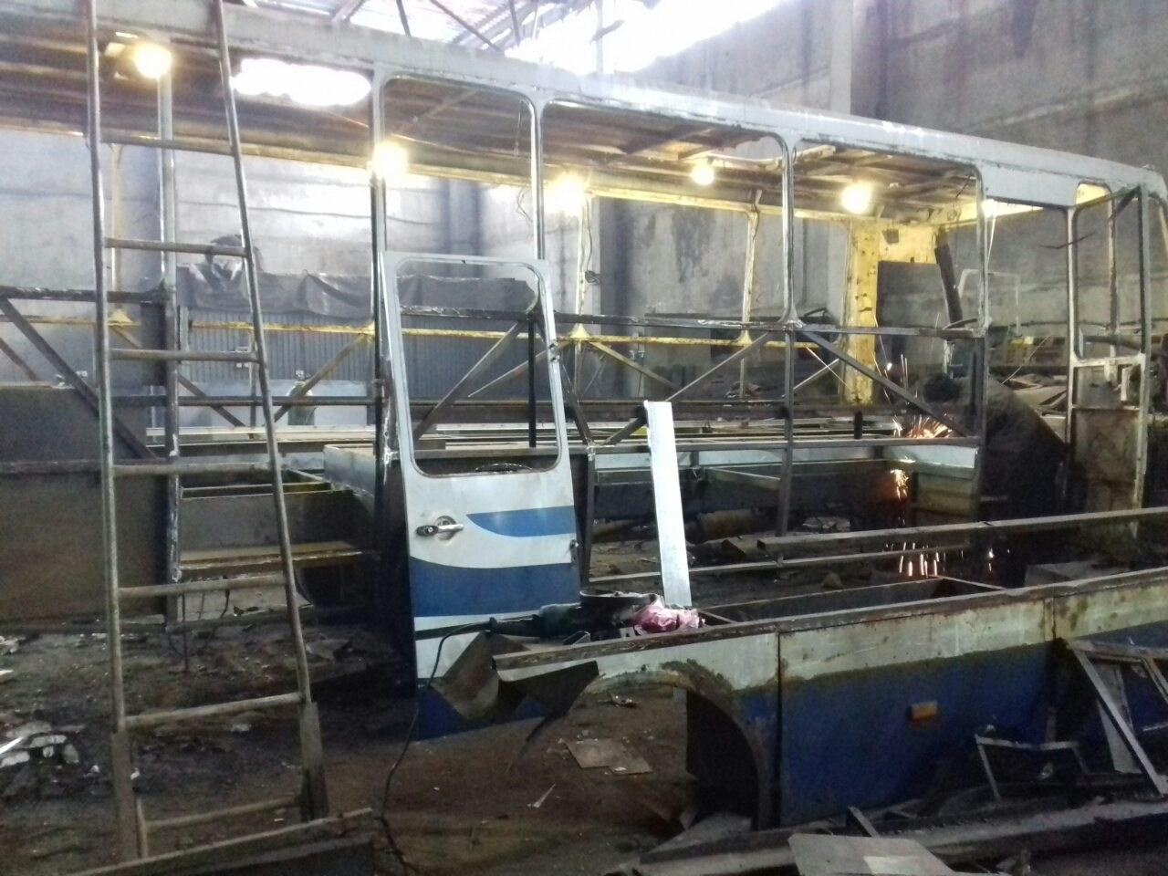 автобазар украины - Продажа  Богдан A-092