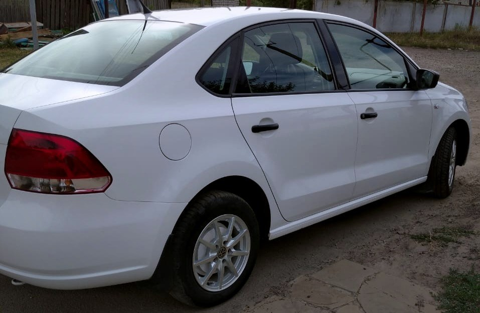 автобазар украины - Продажа 2011 г.в.