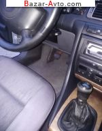 автобазар украины - Продажа 1998 г.в.  Audi A6 2.5 TDI MT (150 л.с.)