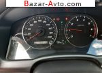 2008 Toyota Land Cruiser Prado   автобазар