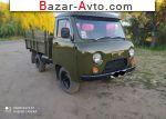 автобазар украины - Продажа 1982 г.в.  УАЗ 3303